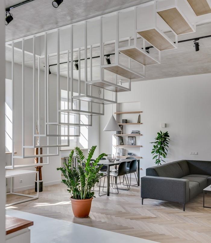 Aine Bunikyte_Stikliu apartamentai_IMG_2291-1s